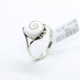 lápisz lazurli köves gyűrű